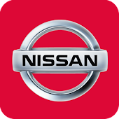 Nissan Auto Assistance TH