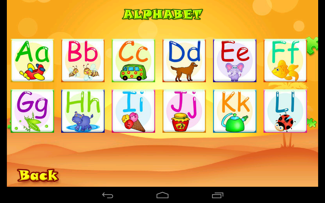 fun free apps for toddlers