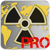 Global Nuclear Watch ::PRO