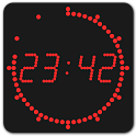 Studio Clock logo