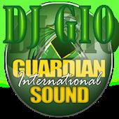 Free Reggae Mixes
