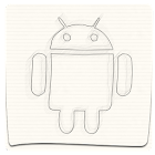 Sketch - Icon Pack icon