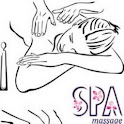 Beauty Massage logo