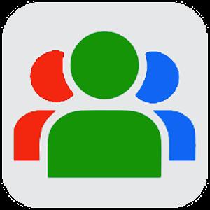 App My Xbox Live Friends APK