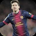 Las mejores aplicaciones de Messi para Android