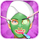 Makeup Salon - Girls games icon