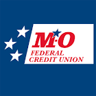 M-O Federal Credit Union icon