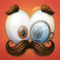 Ridicolo - Live Face Stickers icon