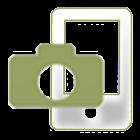 Screenshot Free icon