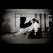 Aikido illustrated