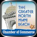 Greater North Miami Beach icon