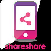 ShareShare