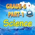 Grade-6-Science-Part-1 icon
