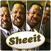 Sheeit