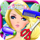 Fairy Salon - Girls Games v2.2