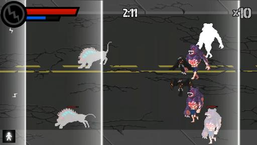 玩策略App|Defender of Light免費|APP試玩