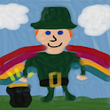 Irish Leprechaun Fun Pack icon