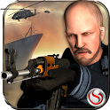 Army Commando – 3D Shooting icon