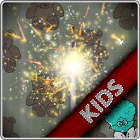 Sparkler for Kids icon