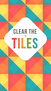 Clear the Tiles