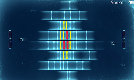 DNA Breaker - screenshot thumbnail