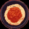 Rode Pasta icon