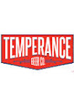 Logo of Temperance Restless Years