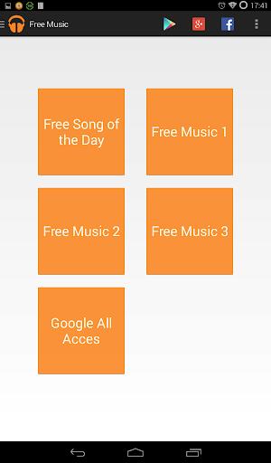 免費下載社交APP|Free Google Offers app開箱文|APP開箱王