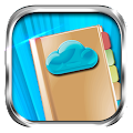 File Manager & Explorer 1.6 icon