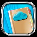 File Manager & Cloud Browser APK Cracked Download