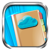 File Manager & Cloud Browser