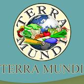 Restaurante Terramundi