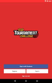 ESPN Tournament Challenge Screenshot 10