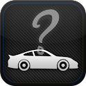 Cars Trivia Quiz logo