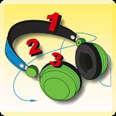 APK App iCharts for BB, BlackBerry