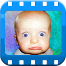 Download Comedy Videos for Whatsapp app free for BB
