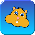 Feed Flipsy - Game for Kids icon