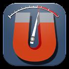 Magnetometer - Magnet Detector icon