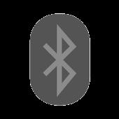 Bluetooth Signal