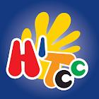 Hi-TCC icon