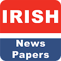 Irish Newpapers