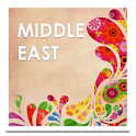 Middle East Ringtones icon