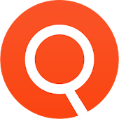 App Quest version 2015 APK