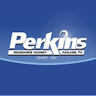 Perkins Insurance icon
