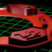 TrenchGear3D