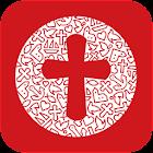 Kirkekalenderen icon
