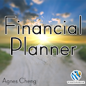 Agnes Cheng Financial Planner icon