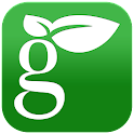 greenscans logo