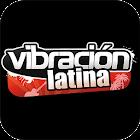 VIBRACION LATINA icon