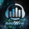 MindWave - Binaural beats